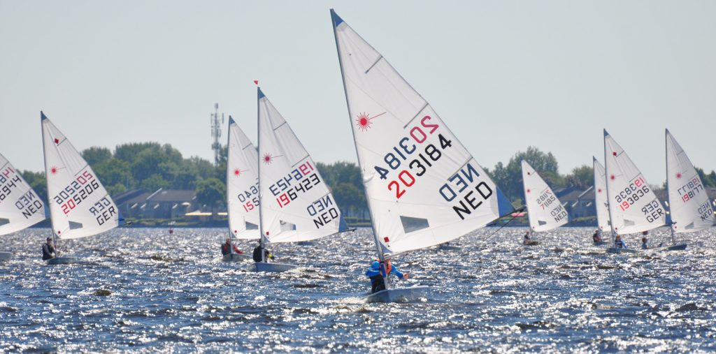 euro master ned results