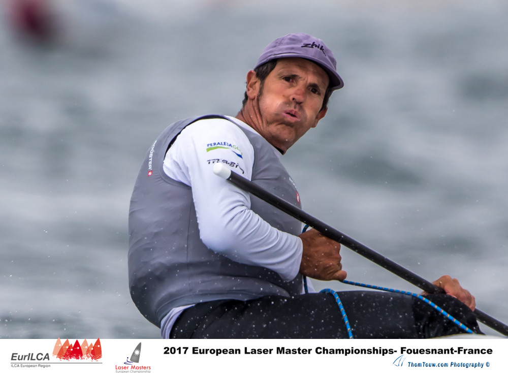 laser masters day 2