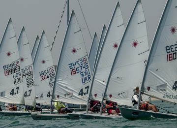 europa cup rou photos day 2