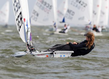 radial youth worlds day 2