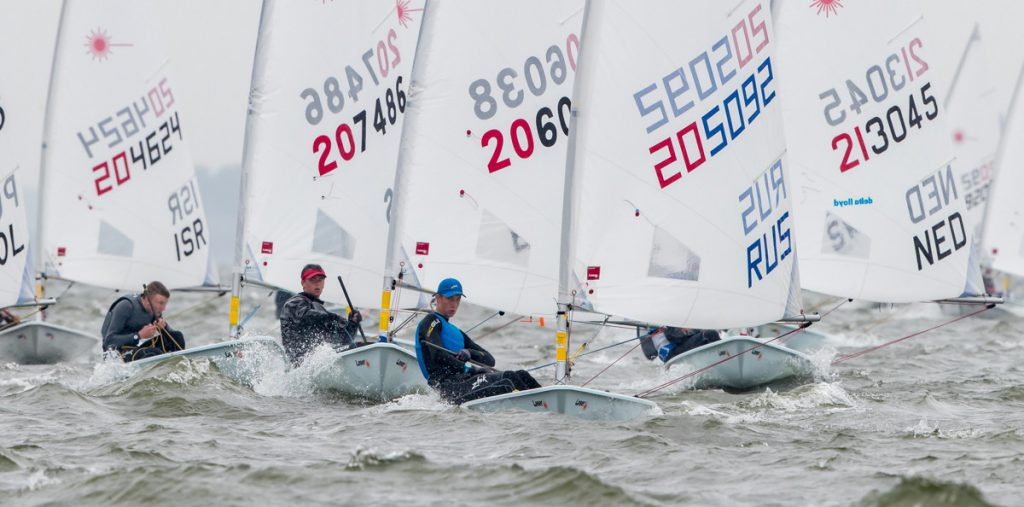 radial youth worlds d5 results