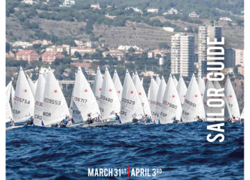 sailors guide ancona