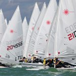2018 radial youth europeans day 5