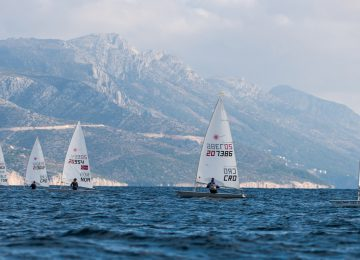 europa cup croatia final results