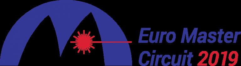 euro master circuit 2019