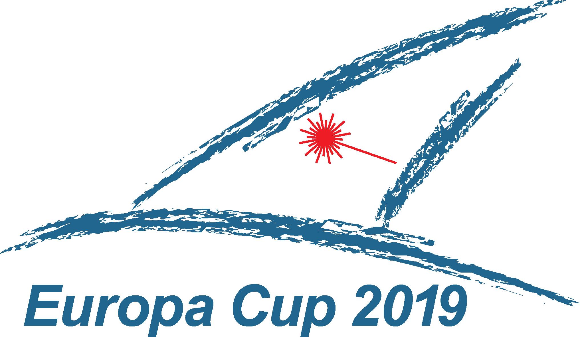 europa cup logo 2019