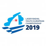 2019 Radial Youth Europeans