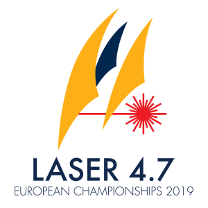 2019 Laser 4.7 Youth Europeans