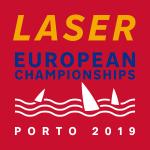 2019 Laser Senior European Championships