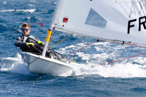 europa cup france final results