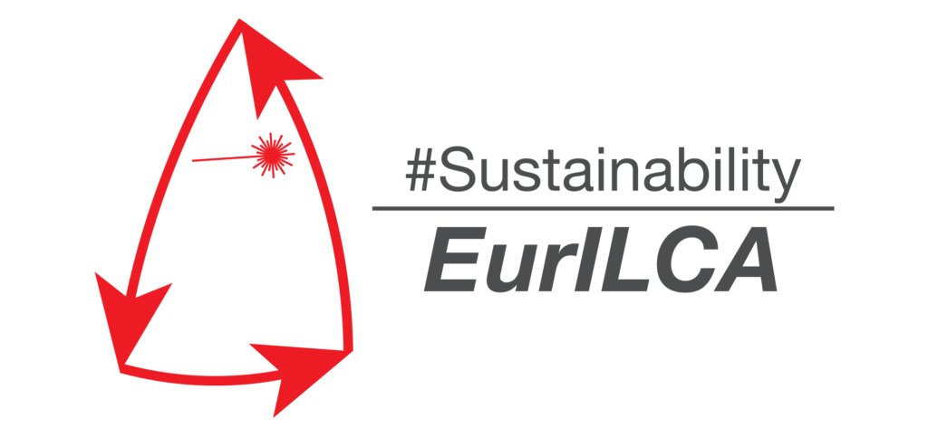 EurILCA Sustainability programme