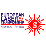 2020 laser 4.7 youth europeans
