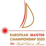 2020 laser master europeans