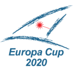 2020 laser europa cup