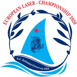 logo senior kalamata