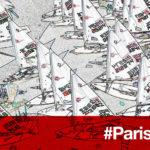 Laser Paris 2024