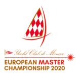 2020 Laser Master European Championships