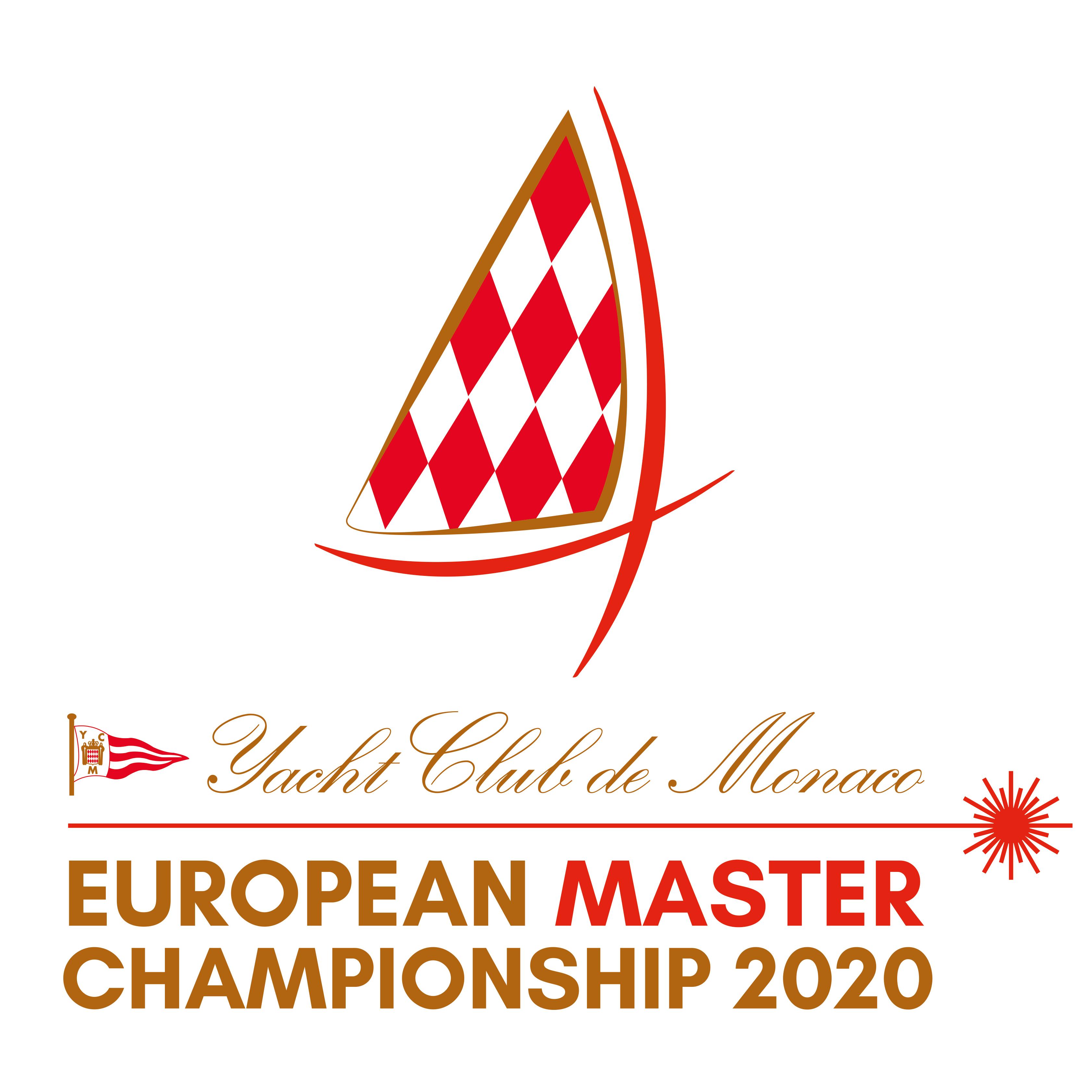 Calendrier Portugal Euro 2020.Laser Class Calendar Eurilca