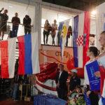 2019 Laser U21 World Championships
