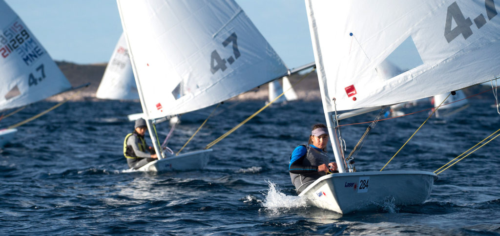 2019 Europa Cup Croatia final results