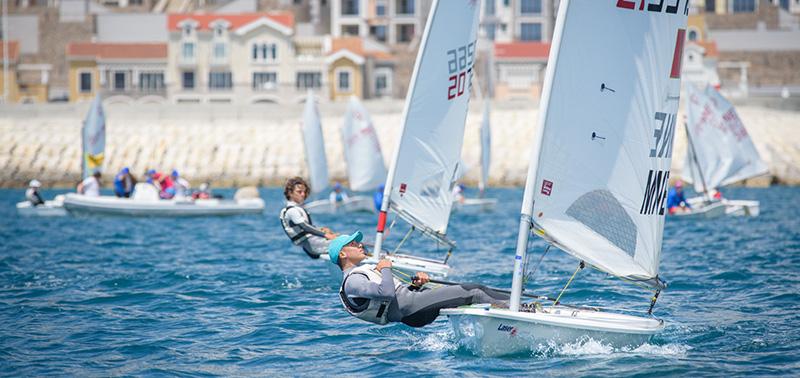 sailing montenegro