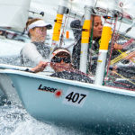 4.7 Youth Europeans late applications open