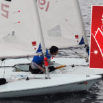 EurILCA Team Racing Championship 2020 last call