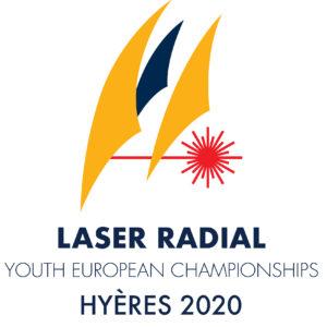 2020 Radial Youth Euros