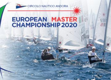 laser master 2020 andora