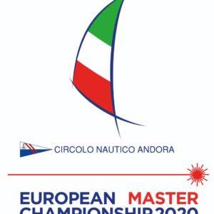 master euros andora