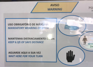 4.7 Euros in Vilamoura