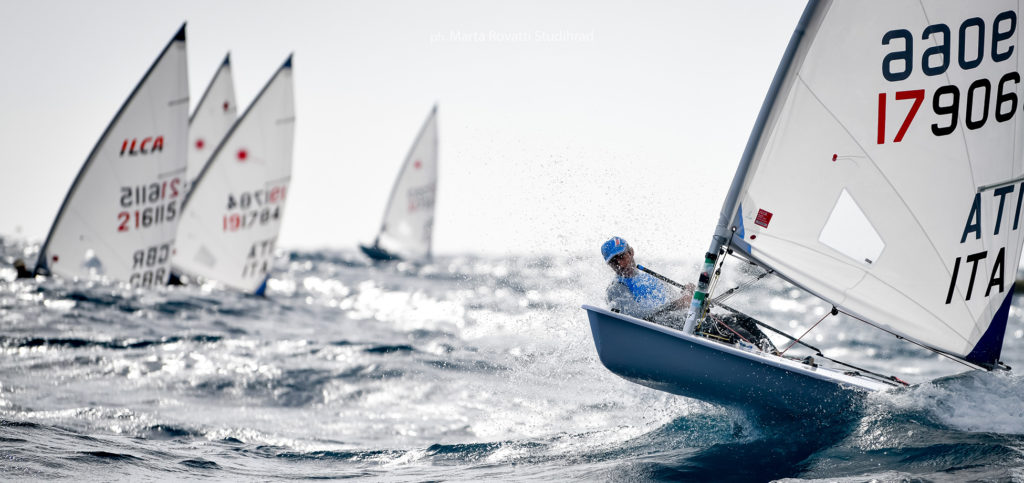 2020 Master Europeans day 4
