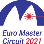 euro master circuit 2021
