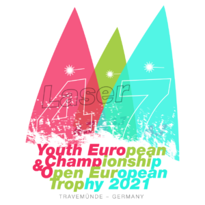 2021 4.7 Youth Europeans in Travemunde