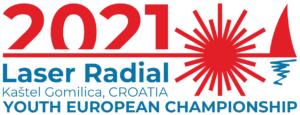 logo radial youth 2021