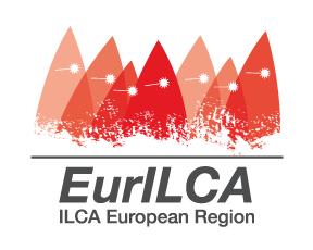 Logo EurILCA (PNG)