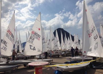 europa cup lugano results
