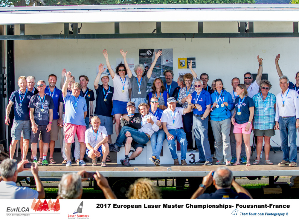 masters 2017 prize giving