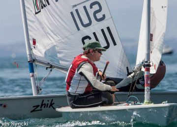 euro master sui day 1 results