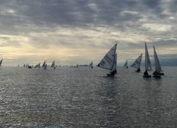 Europa Cup Croatia Day 3 results