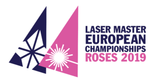2019 Laser Master European Championships