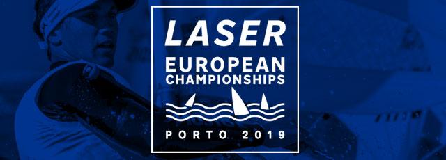 2019 Senior Porto