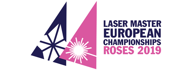 2019 Laser Master Europeans