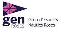 gen roses logo