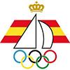 rfev logo