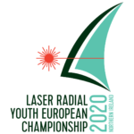 2020 laser radial youth europeans