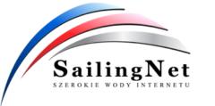 sailingnet-300x181