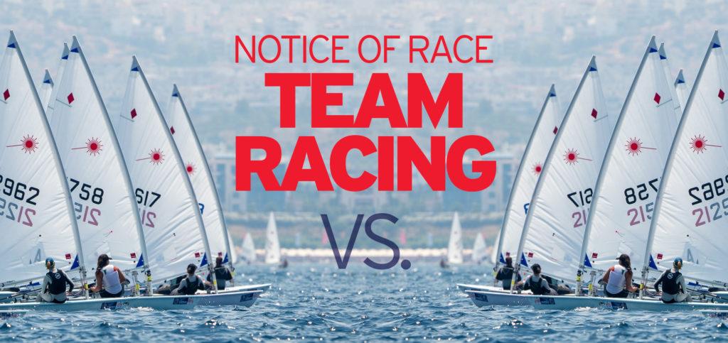 eurilca team racing 2019