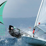 Applications 2020 Radial Youth Europeans
