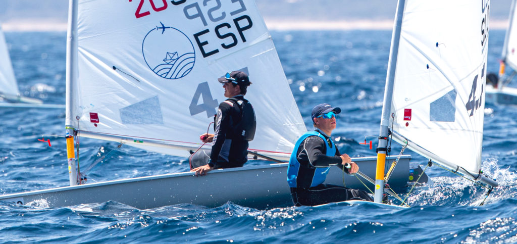 4.7 Youth Europeans last call
